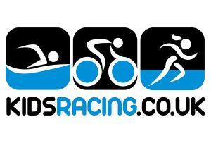 kidsracingcouk-logo-forweb